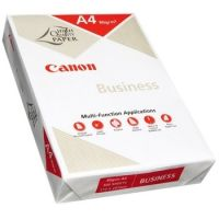 Navigator A4 Paper One 80 GSM 70 Gram Copy Paper / A4 Copy Paper 75gsm / Double A A4 for sale in Thailand