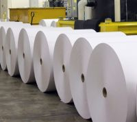 Factory Value Brand Evaporative Cooling Pad paper