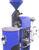 3 kg capacity coffee roasting machine