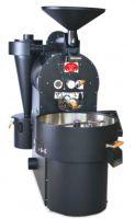 Semi Industrial Coffee Roaster 25 kg