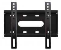 Hot sale 200*200 vesa fixed tv bracket mount