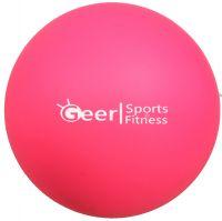 GEERTW /HOCKEY BALL/HOCKEY PUCK/STREET HOCKEY BALL/ICE HOCKEY BALL/65MM-70MM/ CUSTOMS COLORS/