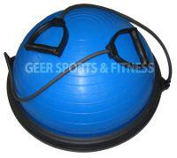 GEERTW, BALANCE BALL, SEMI-BALANCE BALL, SLIMMING BODY, FITNESS BODY