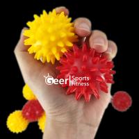 GEERTW/,HAND MASSAGE,FOOT MASSAGE,BODY MASSAGE,STRESS BALL, MEDICAL MASSAGE BALL