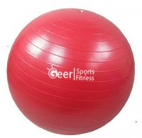 GEERTW, GYM, YOGA, FITNESS, WEIGHT BALL, EXERCISE BALL, KID'S TOY, WATER BALL
