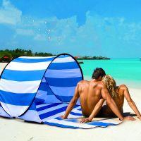 super light outdoor sunshade camping park beach tent