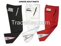 golf pant