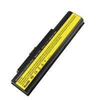 Replacement Laptop battery