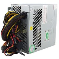 250w pc/desktop power supply for stage equipment/3D Print machine