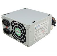 250W at power supply for Spark/Industrial/CNC machine tools