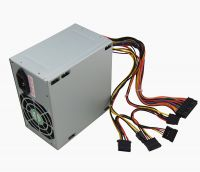 350w desktop atx pc pos  switching power supply