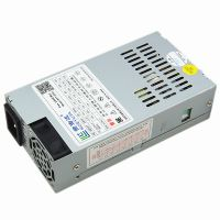 1U FLEX ATX Power Supply 150W, 200W, 230W, 250w 300w 400w