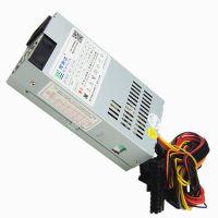 1U FLEX ATX Power Supply 150W, 200W, 230W, 250w 300w 400w