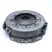16 3082 000 815 Clutch Pressure Plate for Skoda Fabia 6Y2 6Y3 6Y5