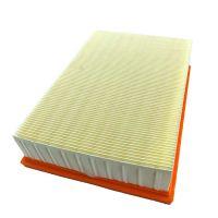 Auto Purifier Hepa Air Filter for TOYOTA RAV4 17801-31120