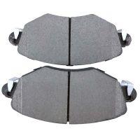 Ceramic Disc Brake Pad for FORD all cars