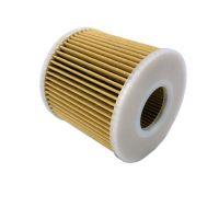 Best Car Oil Filter for TOYOTA Vios Vitz 90915-10001
