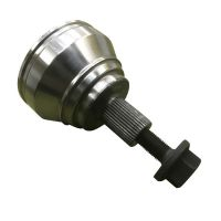 Auto CV Joint for Buick Lacrosse