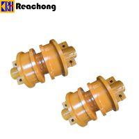 Factory price  Construction Engineering Machines BD2G/BD2F Bulldozer Tracks Roller