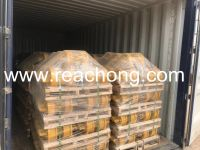 China Suppliers Machinery bulldozer Undercarriage Parts Track Roller