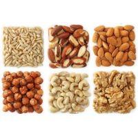 Pistachios Nuts ,Walnuts | Peanuts | Cashew Nuts | Almond Nuts for sale