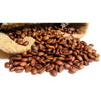 Organic Arabica Green Coffee Beans Grade A