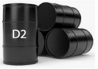 D2 , D6 , JET FUEL JP54, GAS OIL, BAS OIL, LNP, LPG , M100, JPA1 , UREA
