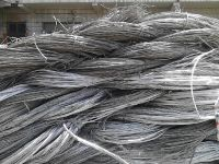 Aluminum Wire Scrap -Aluminium Extrusion 6063 Scrap/ Aluminum UBC Scrap/ Aluminum Wheel Scrap And Aluminum Sheet