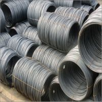 Tyre Wire Steel Scrap