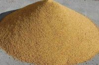 Premium Grade Soybean Meal 65% Protein For Anim...