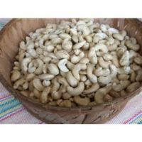 Quality Cashew Nuts And Kernel In Bulk