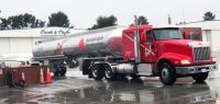 Jet Fuel JP54 In Jet Fuel / All Grades Available