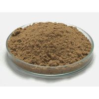 Soy Bean Meal, Poultry Feed, Corn Meal, Fish Meal, Copra Meal, Palm Kernel Meal, Cotton Seed Meal, Animal Feed