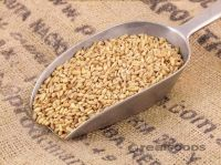 Rolled Oats ,Oats Flakes, Oats Flour Hulled Oats