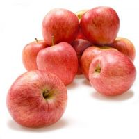 Quality Sweet Red Chief Apple for sale