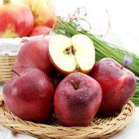2019 new fresh fruits red Fuji apples