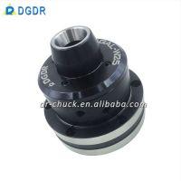 Custom Taiwan precision cutting grinding machine pneumatic chuck, GAL-