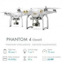 Generic Phantom 200w Drone