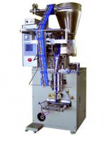 DXRD- 40 Automatic Powder Packaging Machine