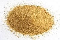Soybean Meal Supplier