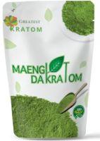 Maeng Da Extract