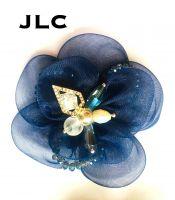 Accessories (Flower Type)