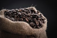 Kaihowa Kenyan AA coffee