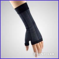Graduated Wrist Sleeve