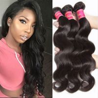 Remy, Non Remy, high qaulity premium processed Human Hairs