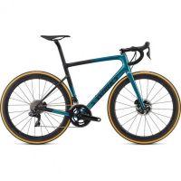 48e47effd3e Specialized S-Works Tarmac SL6 Disc Dura-Ace Di2 Sagan Collection Road Bike  2019