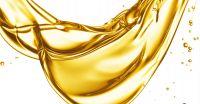extra virgin olive oil, olive oil soaps