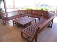 Outdoors/ Patio Furniture