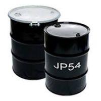 JP54, JPA1