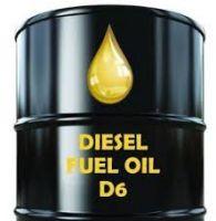 DIESEL FUEL EN-590 ULSD -10PPM/50PMM/500PMM GASOLINE